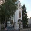 Universitatea Spiru Haret, 50 de ani de relaţii diplomatice româno-iordaniene