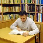 Biblioteca romano-araba (1)
