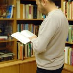 Biblioteca romano-araba (3)