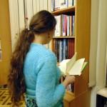 Biblioteca romano-araba (8)