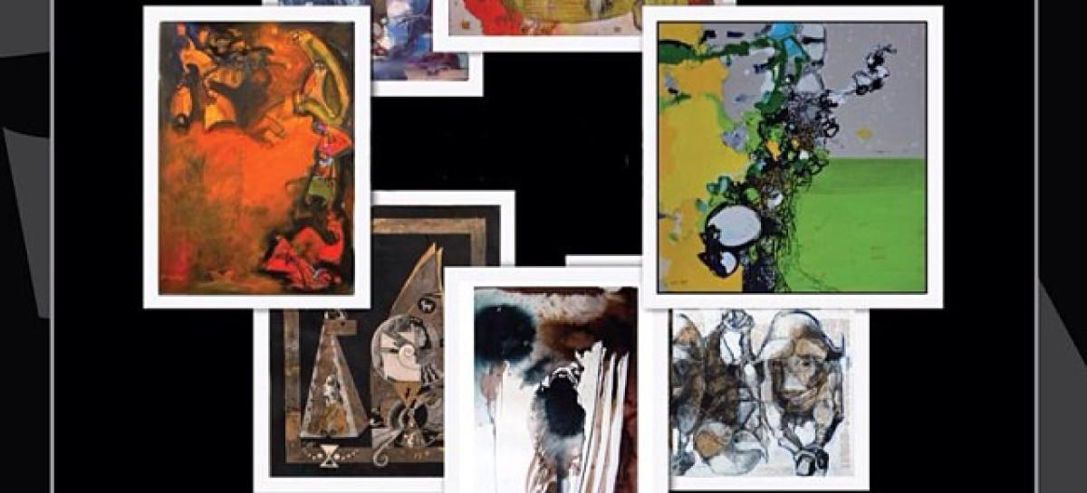Gallery Tilal își deschide porțile pentru iubitorii de artă