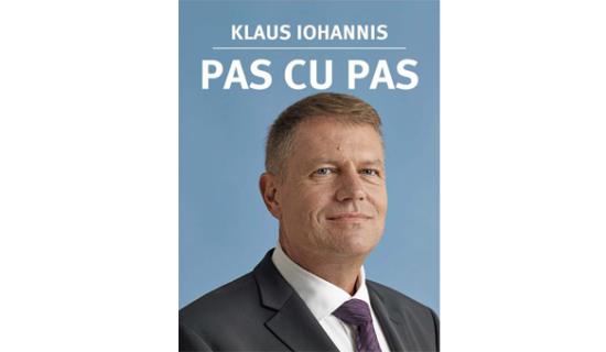 Klaus-Iohannis-Pas-cu-pas