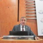 Essam Sharaf - Fost Ministrul al Transporturilor din Egipt (o periada indelungata) – Fost Prim-Ministrul al Egiptului (recent)