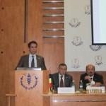 Dr. Ahmad Musulmani – Consilierul Mass-Mediei al Președintelui Egiptean
