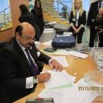 Lord Prof. Dr. Yashar Abbas Helmy