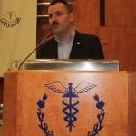 Dr. Adrian Vasile – Secretar General al CCERPA