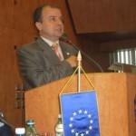 Lilian Zamfiroui- Presedinte ICR