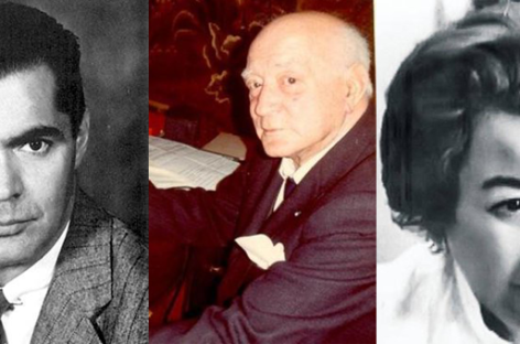 Six Romanians that changed the world