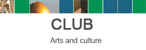 clubul de arta si cultura-en