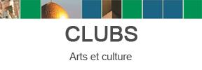 clubul de arta si cultura-fr