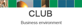clubul mediului de afaceri-en
