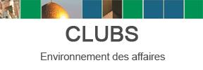 clubul mediului de afaceri-fr