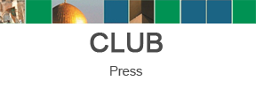 clubul presei-en