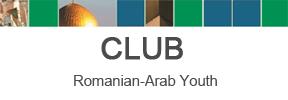 clubul tinerilor romano-arabi-en