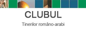 clubul tinerilor romano-arabi