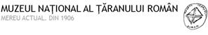 muz taranului roman