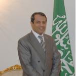 arab saud