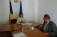 Semnarea Procotolului de colaborare ANC și CCERPA