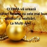 felicitare-24-decembrie-2016